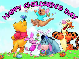 children s day speech and best bal diwas poems children s day speech