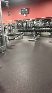 atc fitness of germantown fitness instruction 3040 s forest hill irene germantown tn phone number yelp