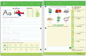 Student Daily Planner With Subjects Student Planners School Mate
