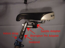 We offer a buying guide for aeron seat replacement, and we provide 100% genuine and unbiased information. Exercise Bike Upgrade Saddle Seat Selection And Setup Airdyne Dx900 Xr 7 Ex 1000 Etc 4 Steps Instructables