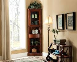 living room cupboard furniture design. Dining Room Showcase Wooden Designs For Cabinets Living Wall Cupboard Furniture Design Unit .