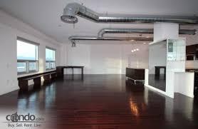 newport condos las vegas for rent. http://cdn2.condo.com/building/media/7b451360- newport condos las vegas for rent p