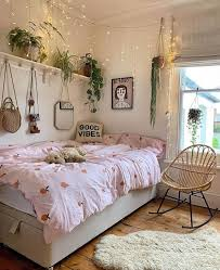 bedrooms room inspiration bedroom