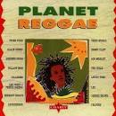 Planet Reggae [Charly]
