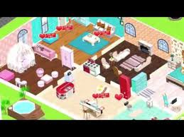 Small Picture Home Design Online Game Shock 3d Room Decoration Games Design