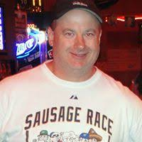 Alan P Rotar, (608) 756-0217, age ~59 from 2102 Excalibur Dr ...
