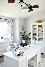 double desk home office. Double Desk Home Office New Design On Striking 386 Best Space Inspiration Images U