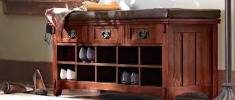 entryway furniture sets. entryway furniture sets small storage bench modern ideas main maintenance