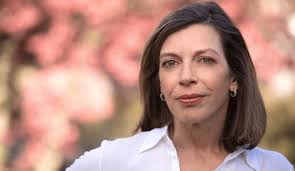 Trolling The Truth: Faux Journalist at The Federalist Distorts  Congressional Testimony of Evelyn Farkas To HPSCI | Black Westchester  Magazine