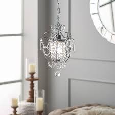 pendant lighting crystal. warehouse of tiffany jess rl4025 crystal pendant light chandeliers at hayneedle lighting n