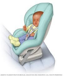 car seat safety avoid 9 common