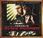 blade runner soundtrack blogspot directory
