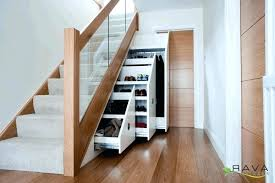 under stairs office. Office Under Stairs. Stairs Cupboard Kitchen Design .