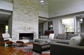 beautiful living room photos of on remodeling ideas houzz living room amazing living room houzz