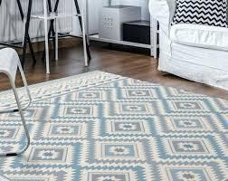 vinyl rug pad