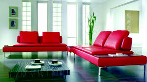 LA Furniture Blog - Page 278 of 344 - The Latest Trends In The ...