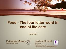 food the four letter word in end of life care 1 728 cb=