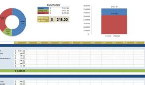 Daily Expense Sheet For Small Business Startup Expenses Spreadsheet Small Business And Personal Daily