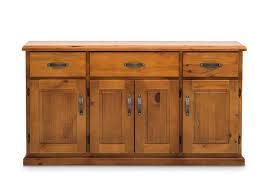 furniture buffet. settler. buffet furniture r