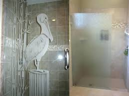 showers frosted glass sliding shower doors etched for design aqualisa showe frosted glass sliding shower doors