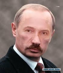 Порошенко обсудил с премьером Польши Туском ситуацию на Донбассе - Цензор.НЕТ 5312