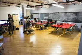 rhino office furniture. best office space for startups project rhino a toronto coworking helps find furniture e