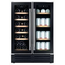 small countertop wine refrigerator medium size of appliances best wine chiller small under counter wine cooler best wine fridge home design