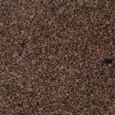 Baltic Brown Granite Kitchen Baltic Brown Granite Granite Countertops Slabs Tile