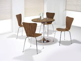 small office table and chairs. Extremely Creative Office Table And Chairs Furniture Home Decor Small A