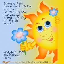 Grüße Zum Morgen Zum Tag Greetings Guten Morgen Lustig
