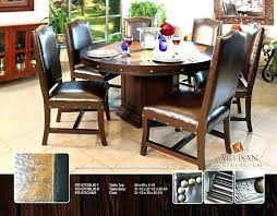 60 inch round dining room table inch round dining table set dining tables ideas 60 inch round wood dining room table