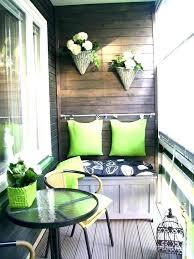 patio furniture decor ideas small porch furniture front porch furniture ideas small porch decorating ideas front
