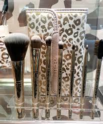 sephora holiday 2016 brushes 2