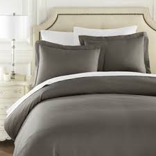modern luxury bedding. Exellent Luxury Quickview And Modern Luxury Bedding