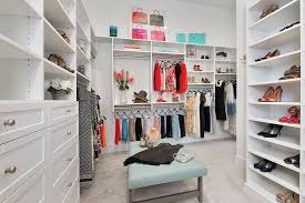 custom closet cost. Custom Closet Cost: Exciting Ideas Cost O