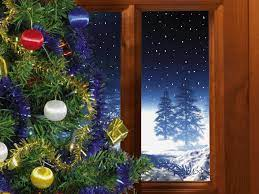 Download Christmas Gif Iphone Wallpaper ...