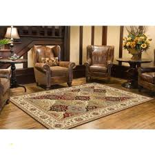 9x12 area rugs under 200 dollar. 9x12 Area Rugs Under 200 Dollar 0