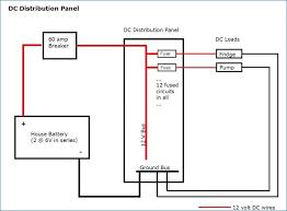 2008 pontiac g5 wiring diagram dogboi info 2008 pontiac g5 fuse box diagram 1998 pontiac sunfire fuse box diagram envoy auto genius wiring g8