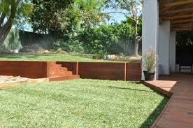 Small Picture pine treated sleepers Google Search gardening sleepers