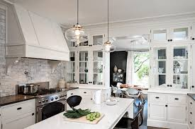 nice kitchen track lighting interior decor.  Interior Large Size Of Pendant Lights Goodlooking Kitchen Track Lighting Modern  Glass For Impressive On In Nice Interior Decor E