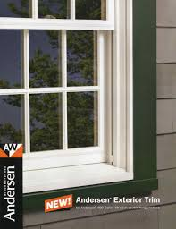 5 Unique Window Treatment Ideas For Your Living Room Marvin Window Blinds For Andersen Casement Windows