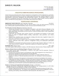 Resume Objective For Manager Position Best Of Resume Objective For Manager Position 24 Resume Objective For