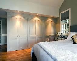 modern fitted bedroom furniture. Built In Bedroom Cabinets Best Modern Fitted Wardrobes Ideas On Furniture