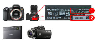 camcorder accessories handycam® video camera accessories sony uk camcorders