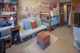 College Packing List App Preparing Your Teen For College Dorm Life Dont Over Pack New