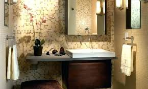 black and gold bathroom accessories. Gold Bathroom Set And Silver Accessories Medium Size Of . Black S