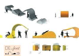 urban furniture designs. Urban Furniture Dover De Designs Design F