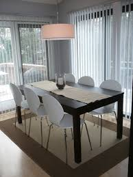 Round Dining Table With Bench Seating Kitchen Table Sets With Bench Brown 6 Piece Dining Set With Bench
