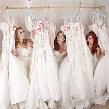 Sale Wedding Dress