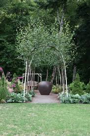 Small Picture 224 best Garden design images on Pinterest Outdoor spaces